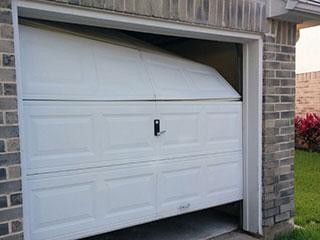 Garage Door Service | Garage Door Repair Naperville, IL