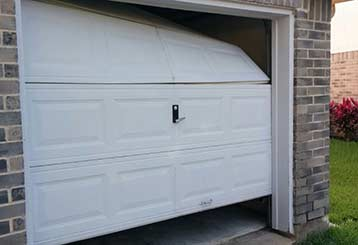 Garage Door Maintenance | Garage Door Repair Naperville, IL