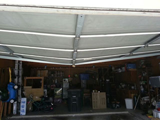 Garage Door Repair Services | Garage Door Repair Naperville, IL