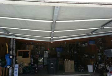 Garage Door Repair | Garage Door Repair Naperville, IL