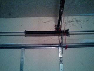 Garage Door Springs   Garage Door Repair Naperville, IL